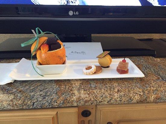 The Ritz-Carlton Orlando, Grande Lakes: photo3.jpg