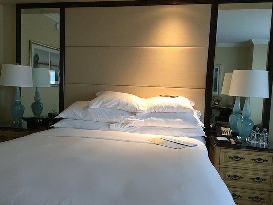 The Ritz-Carlton Orlando, Grande Lakes: photo4.jpg