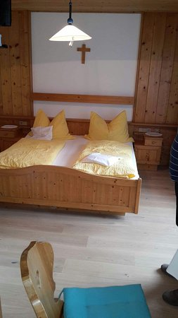 Photo of Pension Mariandl Neustift im Stubaital