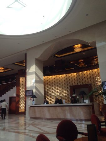 Ramada Jumeirah: photo0.jpg