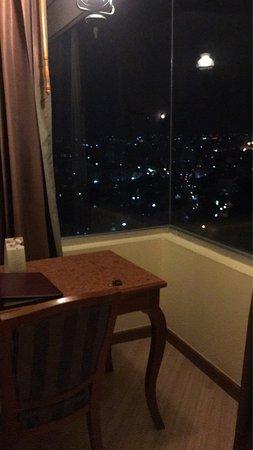 センタラ ドゥアンタワン ホテル チェンマイ Image