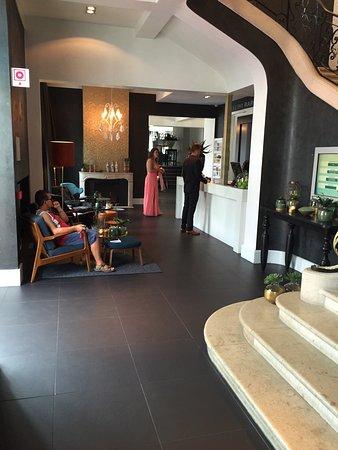 Van der Valk Hotel Brugge-Oostkamp: photo0.jpg