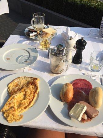 Van der Valk Hotel Brugge-Oostkamp: photo3.jpg