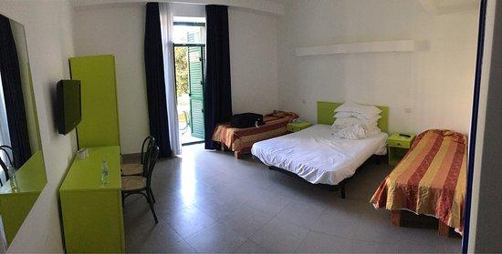 Hotel Eden: photo0.jpg