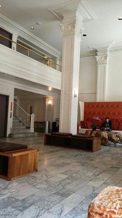 Hotel Vertigo: IMG_20160823_132222_large.jpg
