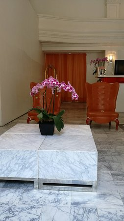 Hotel Vertigo: IMG_20160823_132235_large.jpg