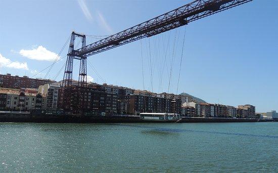 Province de Vizcaya Photo