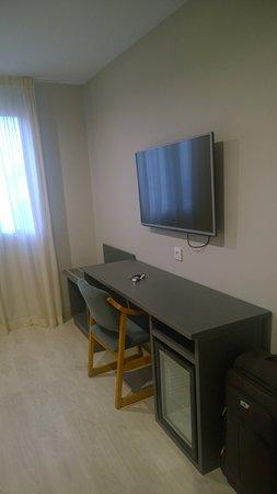 Imagen de Hotel Nacional