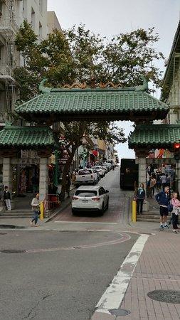 Chinatown: IMG_20160822_154150_large.jpg