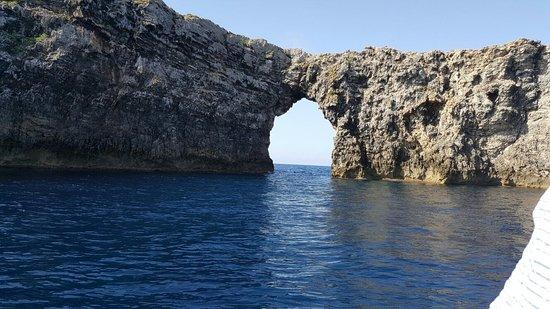 Mar Sin Barreras