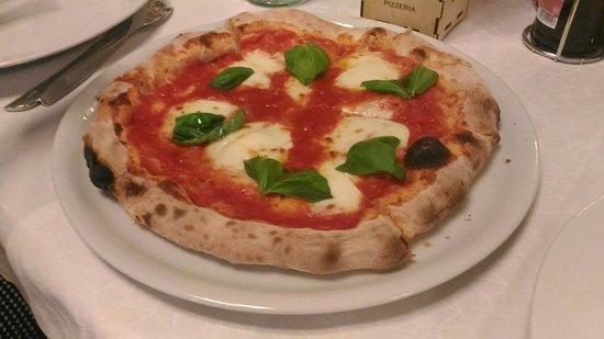 Oderzo, Italia: P_20160827_203243_large.jpg