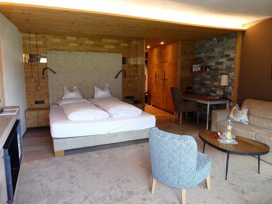Chambre 220