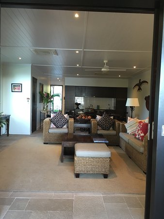 Te Vakaroa Villas: photo9.jpg