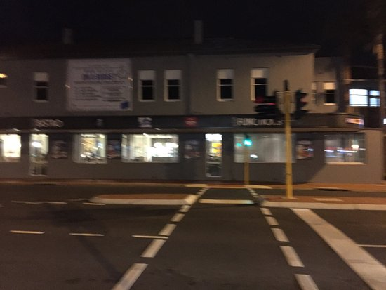 photo1 jpg - Picture of Highway Hotel, Bunbury - TripAdvisor