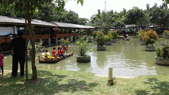 The 10 Best Restaurants In Karawang Updated February 2020