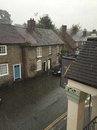 Much Wenlock, UK: photo4.jpg