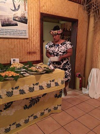 Aitutaki Lagoon Resort & Spa: photo1.jpg
