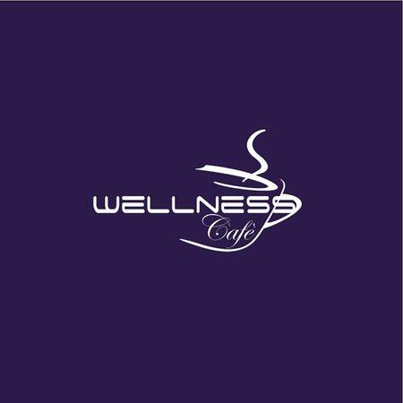 Sant'Ambrogio di Valpolicella, إيطاليا: Wellness Cafè