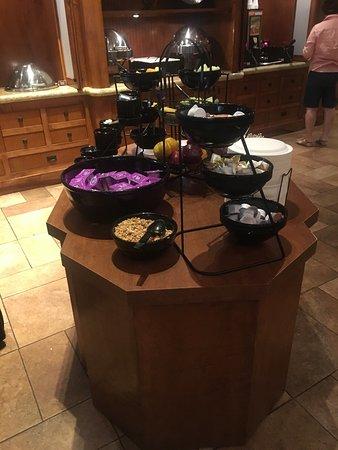 Ridgeland, MS: Cabot Lodge Jackson North - A Red Lion Hotel