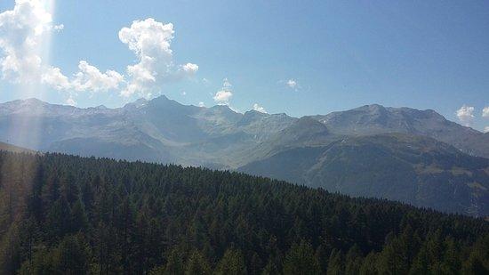 Madesimo, Italia: 20160827_145423_large.jpg