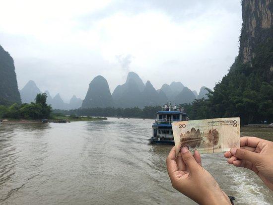 Guangxi, China: photo0.jpg