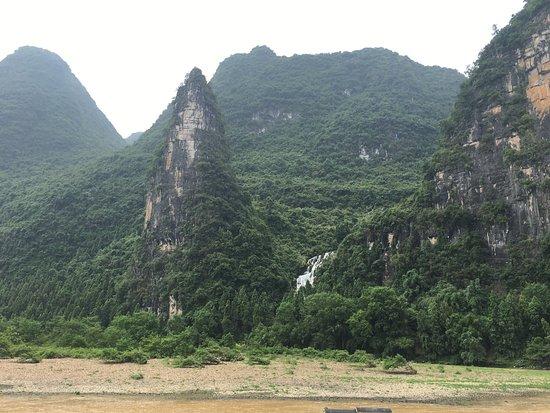Guangxi, China: photo1.jpg