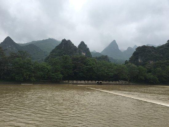 Guangxi, Kina: photo3.jpg