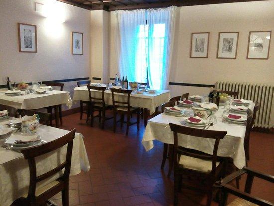 Chiusi della Verna, Italia: IMG-20160825-WA0020_large.jpg