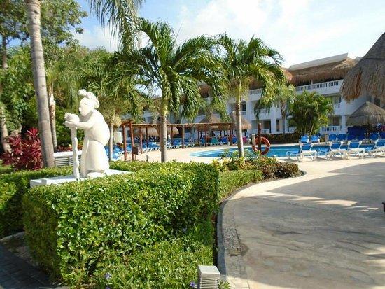 Grand Riviera Princess All Suites Resort & Spa: photo2.jpg