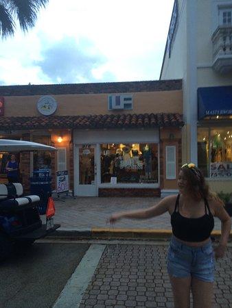 Las Olas Boulevard: photo0.jpg