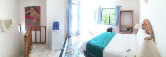 Luna Blue Hotel: photo3.jpg