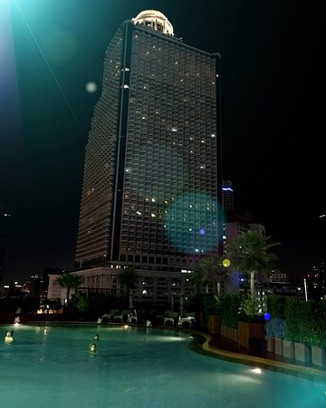 Centre Point Silom: photo7.jpg