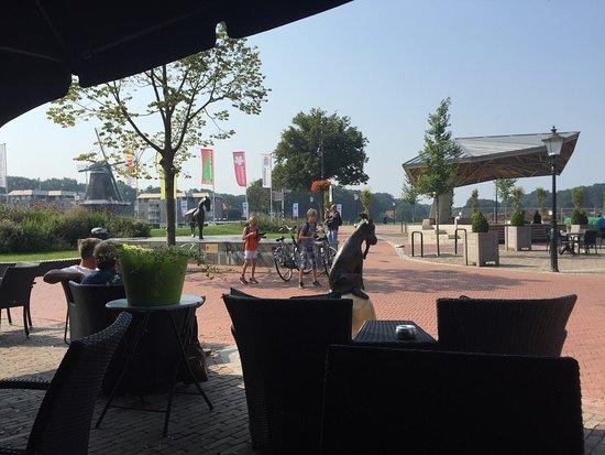 Ommen, Países Bajos: photo1.jpg