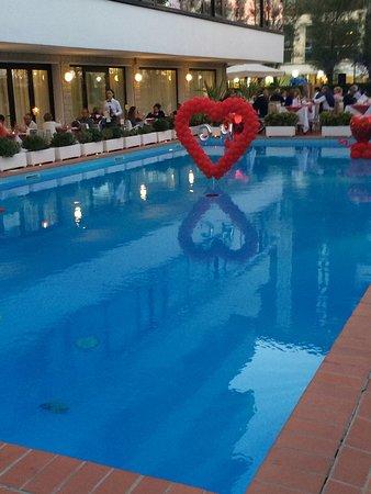 Hotel Granada: photo0.jpg