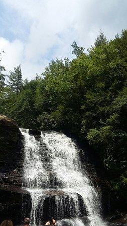 Swallow Falls State Park: 20160814_124216_large.jpg