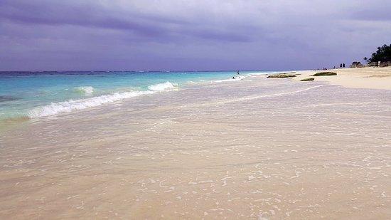 Elbow Beach, Bermuda Φωτογραφία