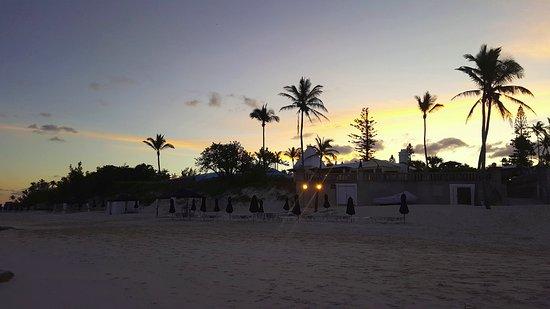 エルボー ビーチ Image