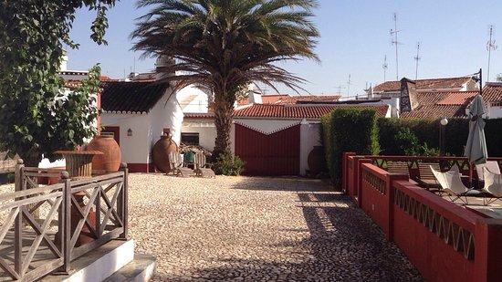 Casa do Terreiro do Poco: photo0.jpg
