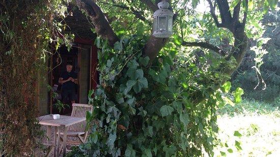 Casa do Terreiro do Poco: photo2.jpg