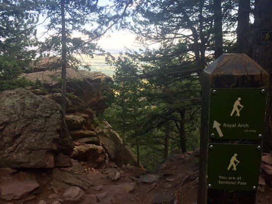Boulder, Kolorado: photo2.jpg