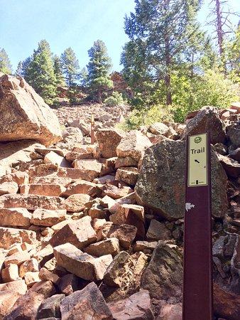 Boulder, Kolorado: photo3.jpg