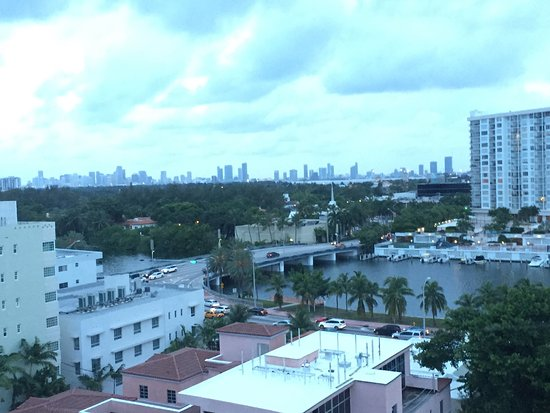 Lexington Hotel - Miami Beach: photo2.jpg