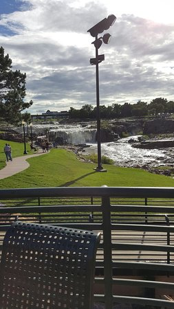 Sioux Falls, SD: 20160820_174603_large.jpg