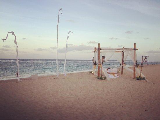 Ayodya Resort Bali: photo6.jpg