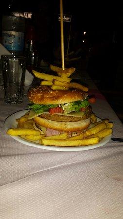 Rani's Dream Food : 20160826_220540_large.jpg
