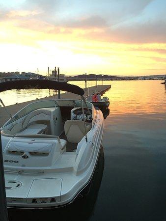 The Boat House: photo4.jpg