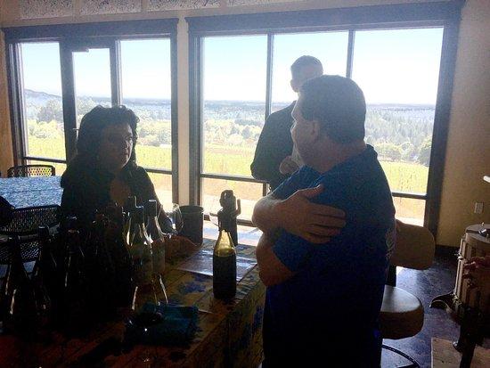 Newberg, Oregón: photo0.jpg
