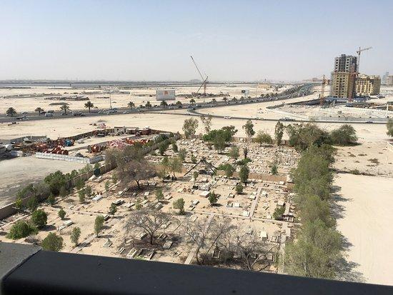 Arabian Park Hotel: photo1.jpg
