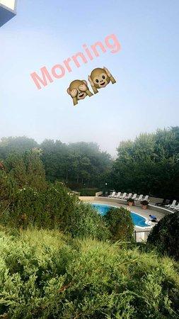 The Ridge Hotel: photo0.jpg