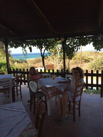 Elafonisi Resort by Kalomirakis Family: photo1.jpg